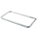 Metal Aluminum bumper frame case cover for apple iphone 6 4.7