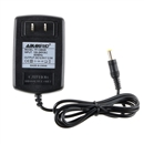 Generic Replacement 12.5V 2.5A AC Power Adapter Charger
