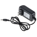 Generic Replacement Charger 15V AC 1.5A