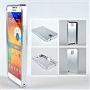 Luxury Ultra-thin Metal Aluminum Case Cover For Samsung Galaxy note 3 III N9000