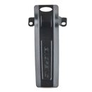 Belt Clip Fit For BAOFENG UV-82