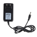 Generic Replacement Charger 7.5v 1a Neg