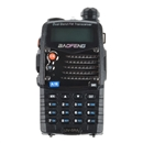 Original Baofeng New Version BAOFENG Dual Band U/V Radio UV-5RA 128 Channel