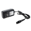 Generic Replacement 15V 0.36A 5.4W AC Power Adapter Charger for Philips