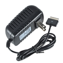 Compatible AC Power Adapter 15V 1.2A for ASUS