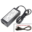 Compatible 19v 2.37a Ac Power Adapter Charger for ASUS Ultrabook