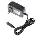 Replacement 12v 1.5a Wall Home Charger for Acer Iconia supply Tab A510 A700 A701 Tablet
