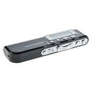 8GB USB Digital Spy Audio Voice Recorder Dictaphone Pen Flash Drive MP3 Player