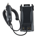 Car Charger radio Battery Eliminator for BAOFENG UV-89 UV-82 two way radio