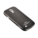 Deluxe Ultra-thin All Metal Aluminum Case Cover For Samsung Galaxy S 4 IV i9500