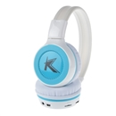 Stereo Wireless Bluetooth Stereo Headphone MP3 Card Read Headset for iPhone SAMSUNG LG