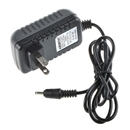 Replacement 5V 1A AC Power Adapter
