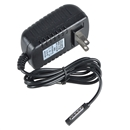 Compatible 12V 2A AC Charger Adapter for Surface