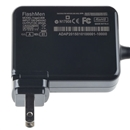 FlashMen AC Adapter Charger for Lenovo Yoga3 Pro 13-5Y70 5Y711 Power Supply
