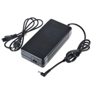Generic AC Power Adapter Charger 19v 9.5a