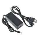 Generic Output 15V 3A Power Adapter Charger