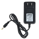 Generic AC Power Adapter Charger 5V 1A
