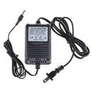 Generic AC Adapter Charger 20v