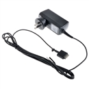 Generic AC Adapter 19.5v 1.54a for Dell Tablet New