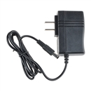 Compatible 18v 1a Wall Home Charger AC Adapter Power Supply