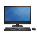 Dell Outlet Optiplex 9030 AIO 23