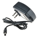 Generic AC Adapter Charger 12v 2a