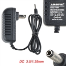 Replacement AC Adapter Charger 6V 1A