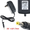 Compatible AC Adapter Charger 9v 2.2a