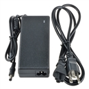 Generic AC Power Adapter Charger Output 15V 5A