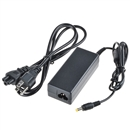 Generic AC Adapter Charger 12V 4A with Pin Inside