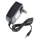 Generic AC Adapter Charger 12v 2a Small Plug