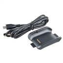 Hot Dock Charger Cradle Charging For Samsung Galaxy Gear SM-V700 Smart Watch