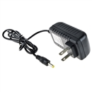 AC- E5212  5.2V 1.25A Charger for sony SRS-A3 SRS-M50 Bluetooth speaker