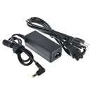 Generic AC Power Adapter Charger for LG LCDs 19V 2.1A
