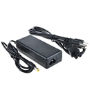 Replacement 14v 4a Ac Power Adapter Charger with Cord 6.5/4.4mm