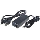 AC Adapter For Dell Inspiron 11 3000 Series 11-3147 11-3148 Laptop Power Supply