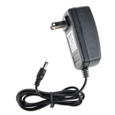 Compatible 12v 2.5a Wall Home Charger AC Adapter Power Supply