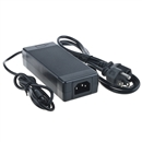 NEW adapter Li-ion battery 42V 2A charger for Wheel Car Self Balancing Scooter