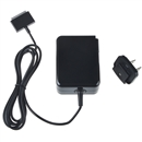 19V3.42A AC Adapter Charger for ASUS TX300 Power Supply