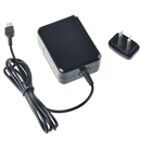 AC Adapter Charger for Lenovo ThinkPad 10 Power Supply Cord PSU