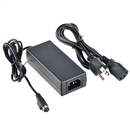 Generic AC Adapter Charger 16v 2a 3Pin