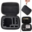SMALL Carry Case Bag Box Protection for HD SJ4000 SJ5000 Go pro Hero 1 2 3 3+