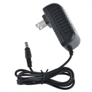 Power Adapter Supply 12V 500mA 0.5A DC 50/60Hz 100-240V AC 5.5/2.5mm 5.5/2.1mm