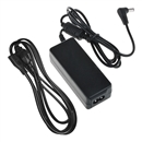 Generic Power Adapter Charger for Booster
