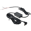 Generic 12v to 5v hard wire Power Adapter Cord Cable