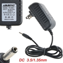 Compatible AC Adapter Charger 5V 1A DC