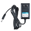 PWRON AC to DC Adapter Charger Power Supply 6V 2A