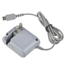 Wall Home Travel Charger AC Power Adapter for Nintendo DS Lite NDSL US