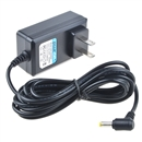 PWRON AC to DC Adapter Charger Power Supply Output 5V 2A 10W