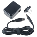 20V 2A 40W AC Adapter Charger for Lenovo Yoga3 Pro 13-5Y70 5Y711 Power Supply